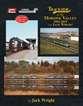 Trackside Mohawk Valley 1955-2015 w/Jack Wright
