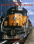 Diesels of the Milwaukee Road Vol 2