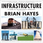 Infrastructure: A Guide to the Industrial Landscape (Revised)