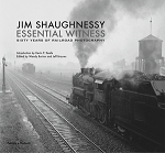 Jim Shaughnessy Essential Witness
