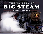 Majesty of Big Steam, The