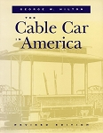 Cable Car in America, The