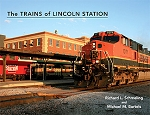 Trains of Lincoln Station, The