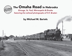 Omaha Road in Nebraska, The: CStPM&O