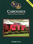 C&O/B&O Cabooses, Display and Private Owner Cars V