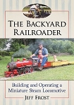 Backyard Railroader, The