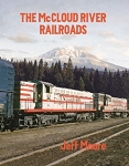 McCloud River Railroads, The