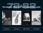 72-82: Western Pacific's Final Decade
