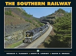 Southern Railway, The