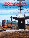 Road of Service, The: Perspectives on the North Shore Line